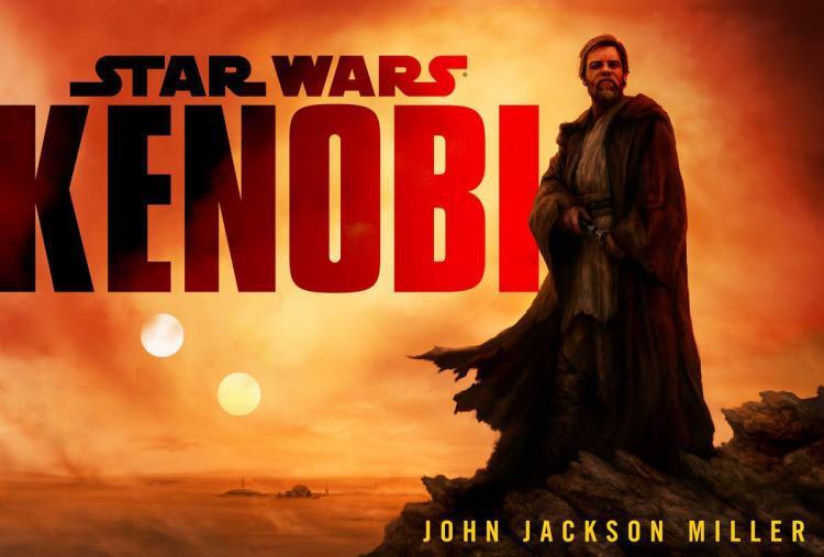 Star_Wars_Kenobi_(promo_cover)