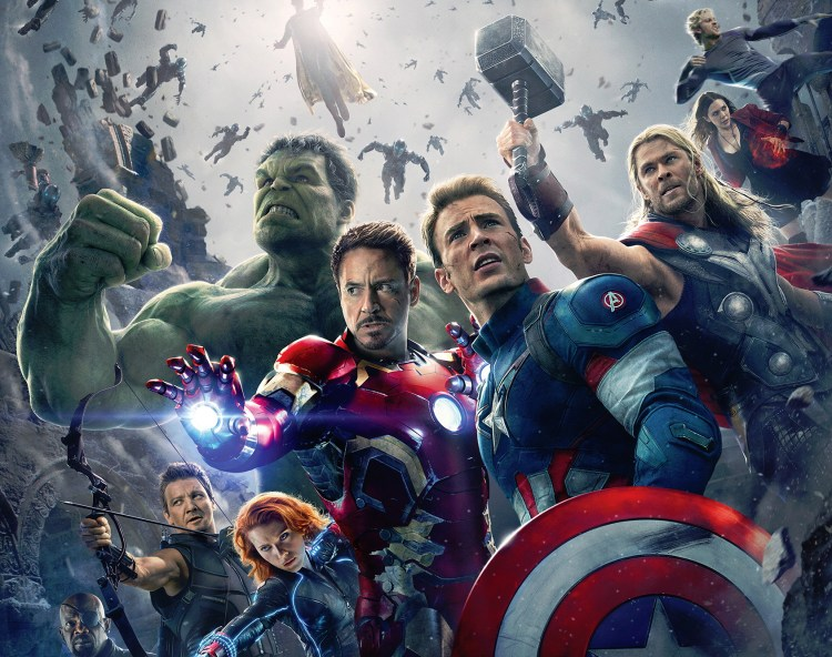 age-of-ultron-poster-crop