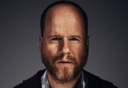 Is Joss Whedon in Line to Direct Star Wars IX?