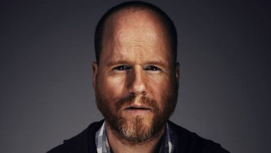 Photo of Is Joss Whedon in Line to Direct Star Wars IX?