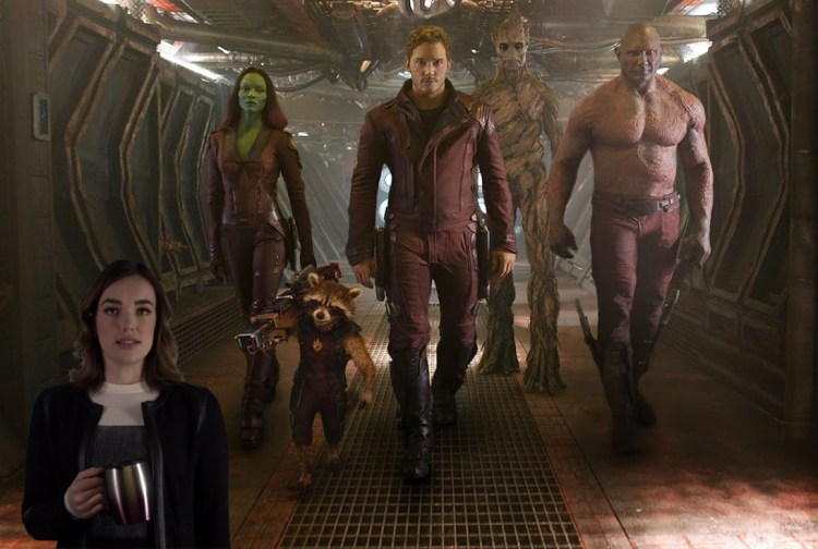 simmons-guardians-of-the-galaxy