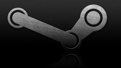 The Super Circuitcast! 06/17/15! Steam Refunds!