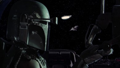 The Second Star Wars Anthology Film Could Star Han Solo and Boba Fett
