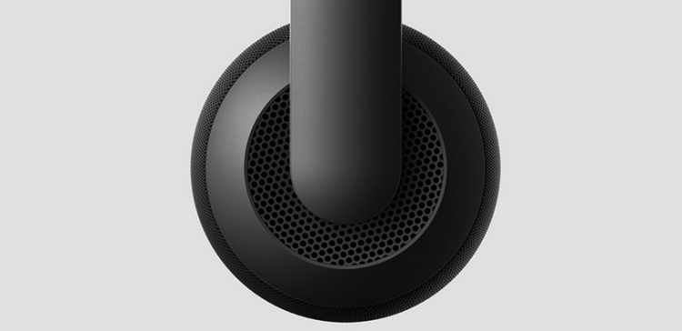 OR Audio
