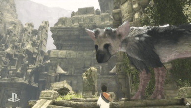 Photo of E3 2015: The Last Guardian Is Real, Not A Figment Of Your Imagination