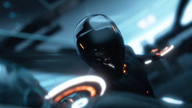 Photo of End of Line: Tron 3 Cancelled by Disney