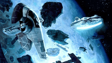Star Wars Canon Catch-Up: What Is The Anoat System?