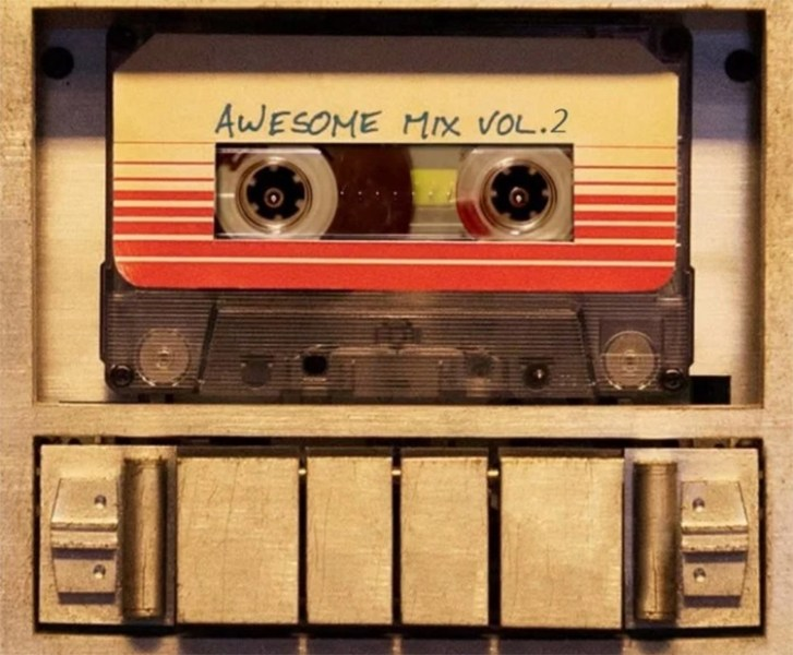 awesome-mix-vol-2-guardians-of-the-galaxy