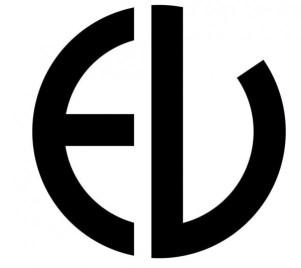 destiny eververse logo