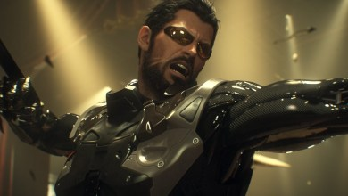 Deus Ex: Mankind Divided - How Did Your Choices From Human Revolution Change The World?