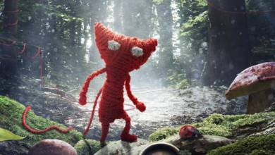 Photo of E3 2015: Unraveling the Narrative Design in Unravel