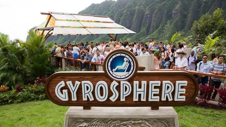 gyrosphere-sign