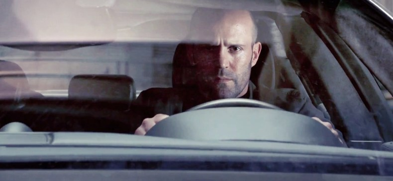 Jason Statham to Return for Furious 8: But How? And Why?