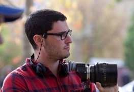 Is This Why Josh Trank Really Dropped Out Of Star Wars?