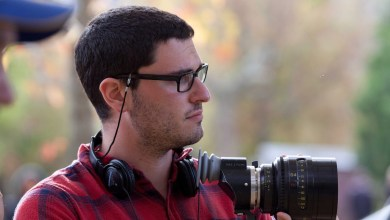 Photo of Is This Why Josh Trank Really Dropped Out Of Star Wars?