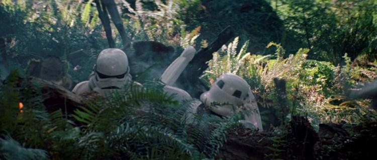 star-wars6-movie-screencaps.com-12084