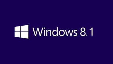 In Defense of Windows 8