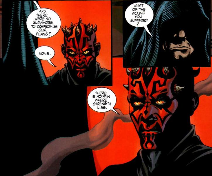 Darth_Maul_Darth_Sidious_-_Black_Sun._2