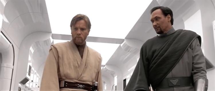 Obi-Wan_Kenobi_and_Bail_Organa_Discuss_The_Situation