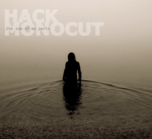 Sounds Great: Austria's Hackmonocut is  a Bad Seed
