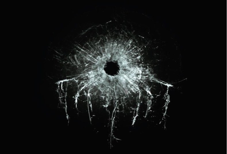 James Bond 007: Is SPECTRE related to Quantum?