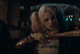 Suicide Squad: Comic-Con Trailer Analysis