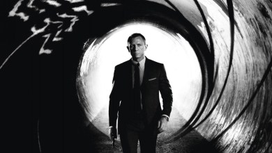 Who Will Direct The James Bond Movie After SPECTRE?