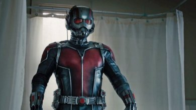 Could Ant-Man's Deleted Opening Be The Next Marvel One-Shot?