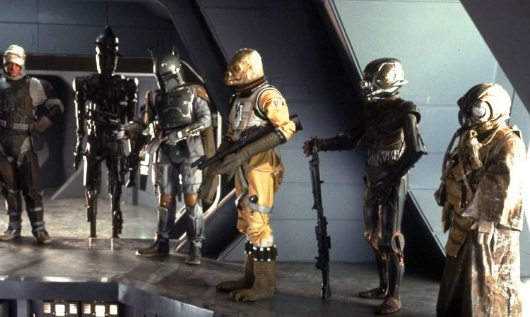 bounty-hunters-lineup