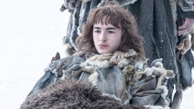 Game of Thrones: Bran Stark Will Return for Season 6