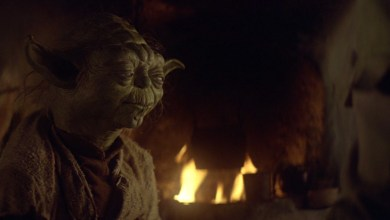 Photo of Star Wars Canon Catch-Up: Who Is Yoda?