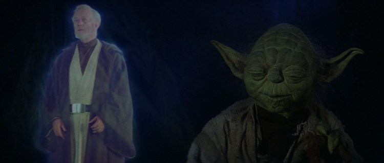 star-wars5-movie-screencaps.com-9985