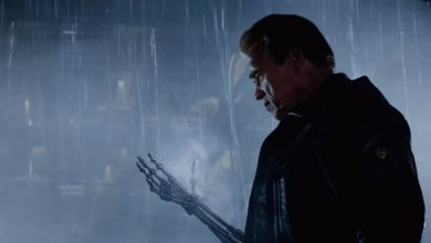 Photo of Terminator Canon Catch-Up: What You Need to Know before Seeing Genisys
