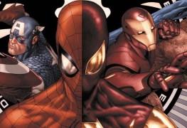 Captain America: Civil War - Will Spider-Man Fight This Avenger?
