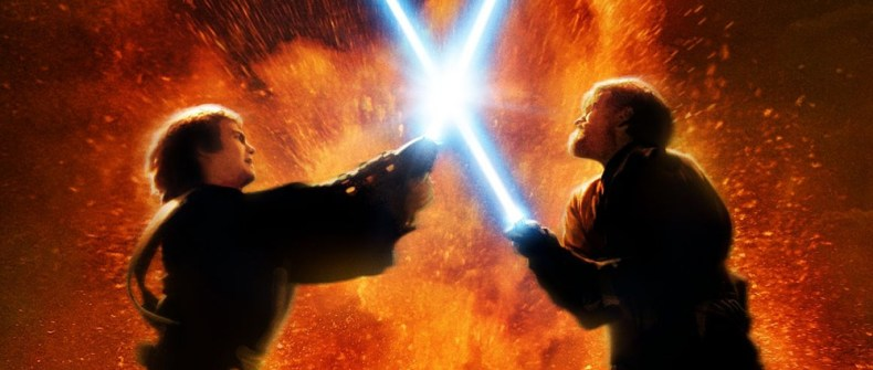 Star Wars Canon Catch-Up: What Are Lightsaber Combat Forms?