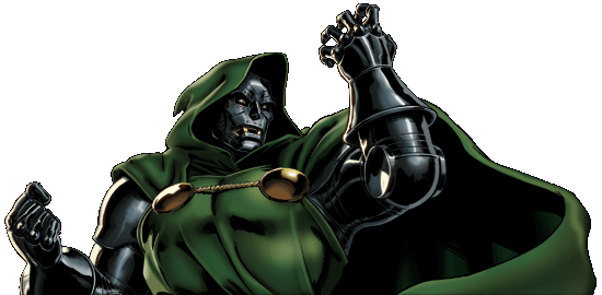 Doctor_Doom_Dialogue_1