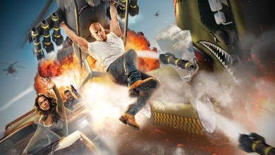 Photo of Fast & Furious Ride Coming to Universal Studios Orlando