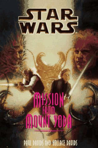 Mission-from-mount-yoda