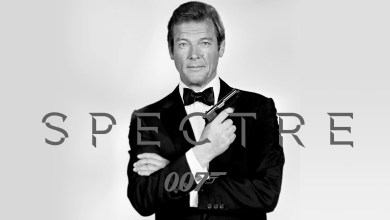 James Bond 007 Fan Trailer: What if Roger Moore Was In SPECTRE?