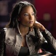 Arrow: Here's Who Rutina Wesley Will Be Playing in Season 4