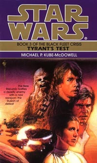 Star_Wars_-_Tyrant's_Test