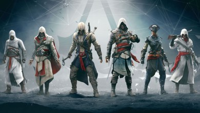 Photo of Assassin's Creed: What Is The Story Of Michael Fassbender's Film?
