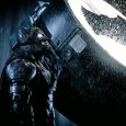 Rumor: How Many Movies Are We Getting With Ben Affleck's Batman?