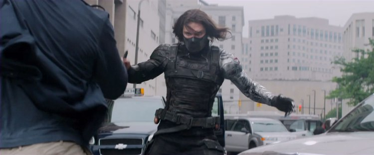 captain-america-winter-soldier-trailer-image-42
