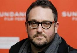 Star Wars: Jurassic World's Colin Trevorrow Is Directing Episode IX