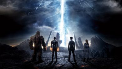 Fantastic Four Bombs: What's Next for Marvel's First Family?