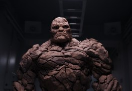 What Was Cut From Josh Trank's Fantastic Four?
