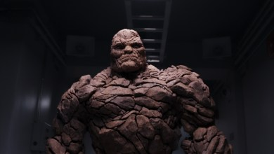 Photo of What Was Cut From Josh Trank's Fantastic Four?