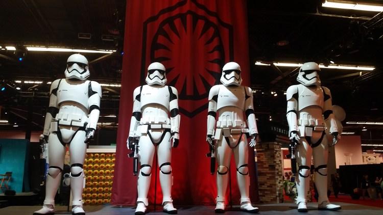 first-order-stormtrooper-1