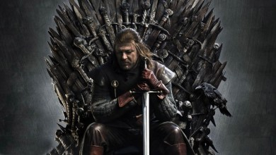 Photo of Ned Stark Is Returning To Game of Thrones